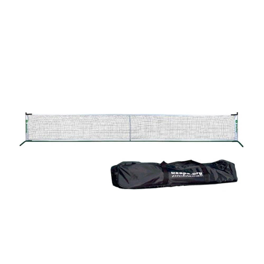 Harrow Pickleball Net