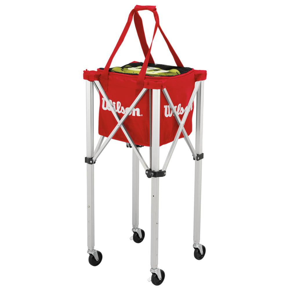 Wilson Teaching Cart