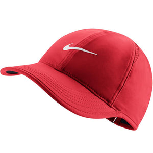 Nike Women's Featherlight Hat Rad