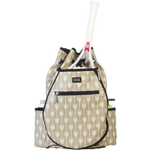 Ame & Lulu Montauk Backpack