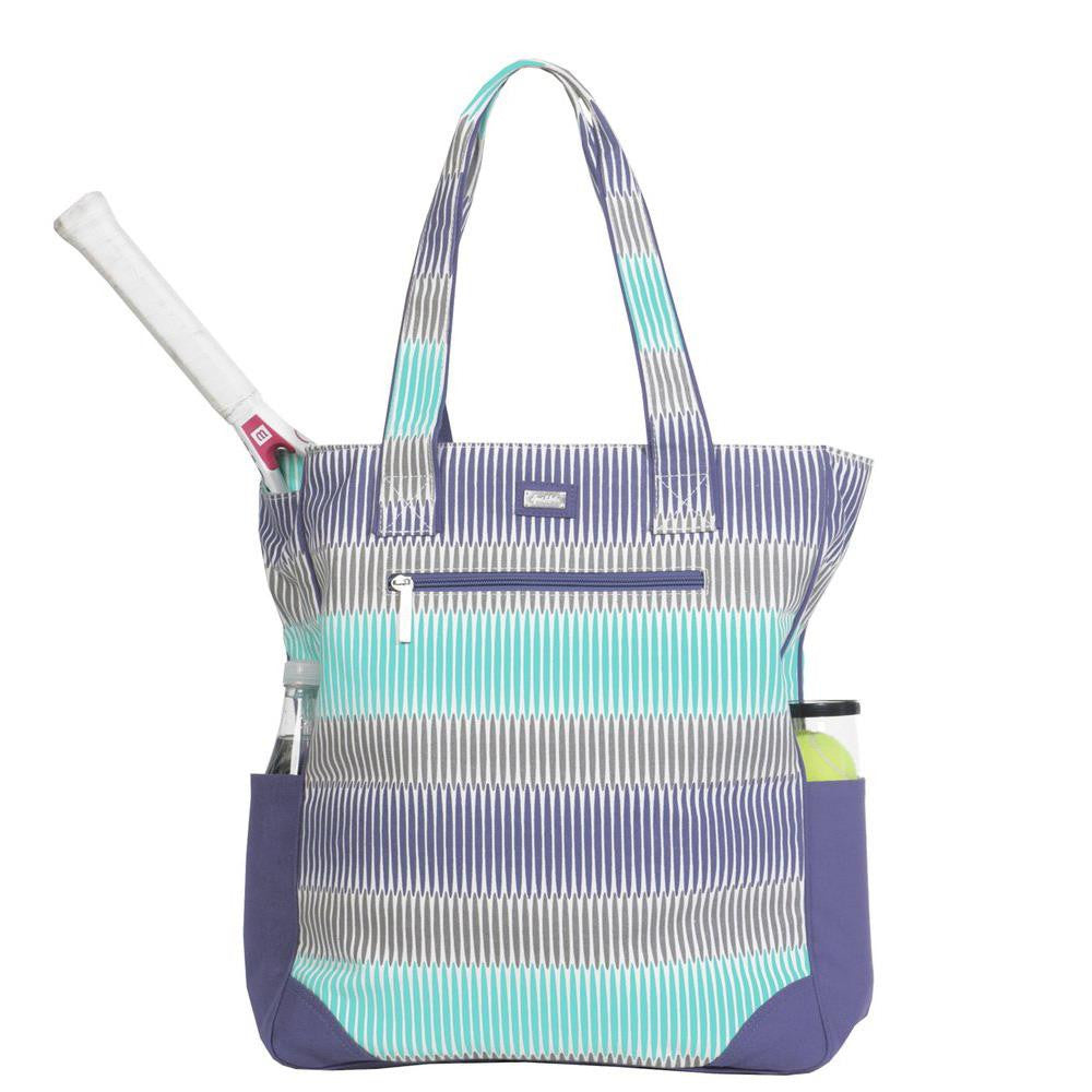 Ame & Lulu Pinnacle Tote