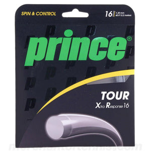 Prince Tour XR String Set
