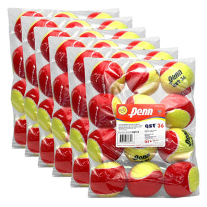 Penn QST 36 - Tennis Ball Case