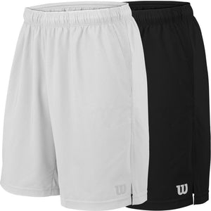Wilson Men's Rush Woven 9' Short