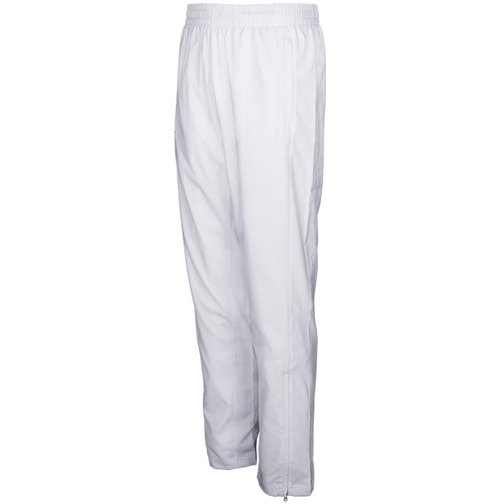 Babolat Men's Core Pant White