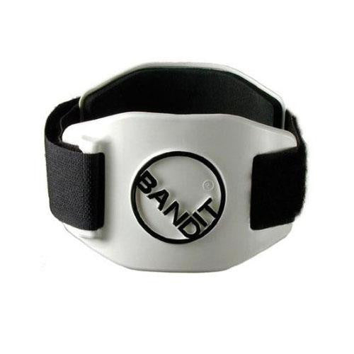 Band-It Elbow Brace
