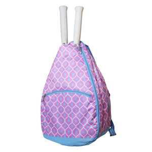 All For Color Good Catch Backpack