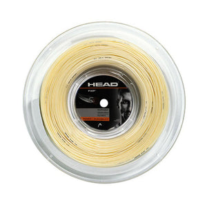 HEAD FXP String Reel