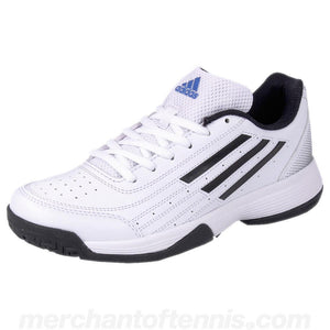 adidas Junior Sonic Attack - White/Black