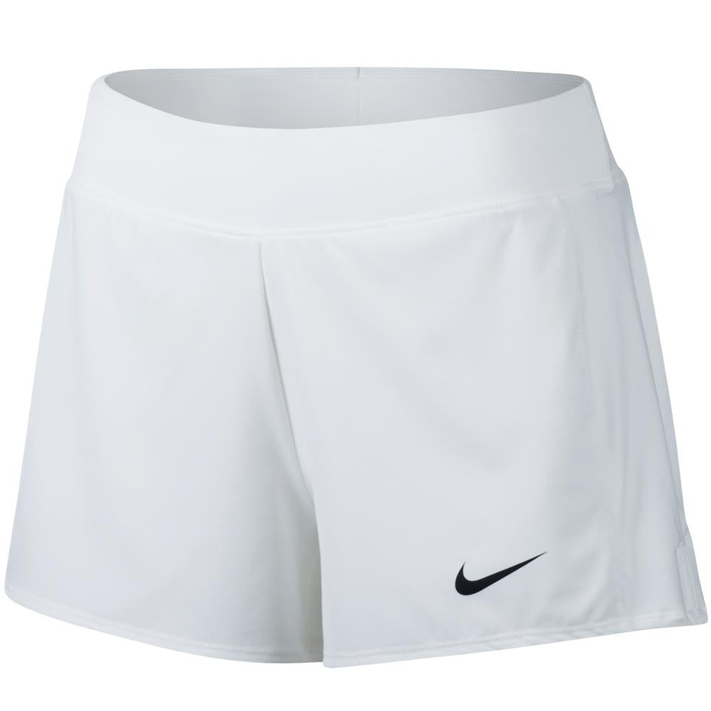 Nike Women's Pure Flex Short - White