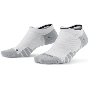 Nike Women's No Show Cushion Socks 3 Pack