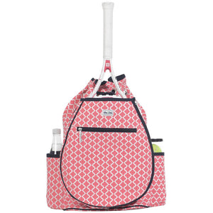 Ame & Lulu Kingsley Clover Backpack