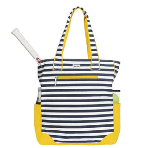 Ame & Lulu Emerson Tilly Tote Bag