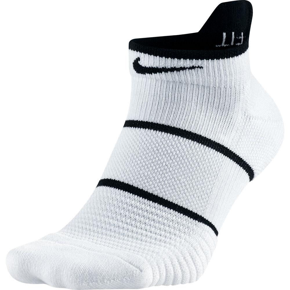 NikeCourt Unisex No Show Socks