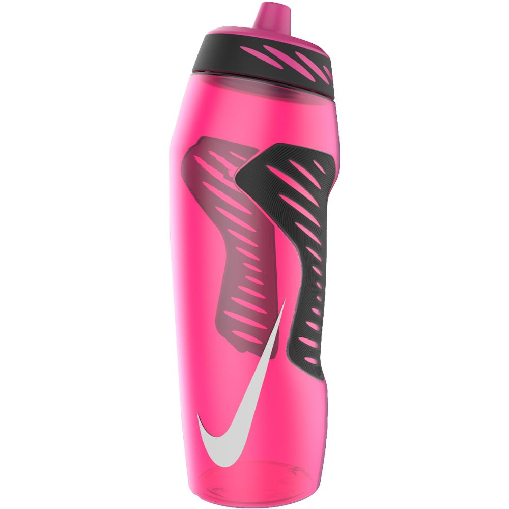 Nike Water bottle Hyperfuel 32oz - Pink Pow