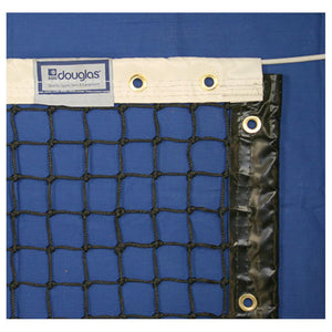 Merchant of Tennis Championship Single Mesh Net