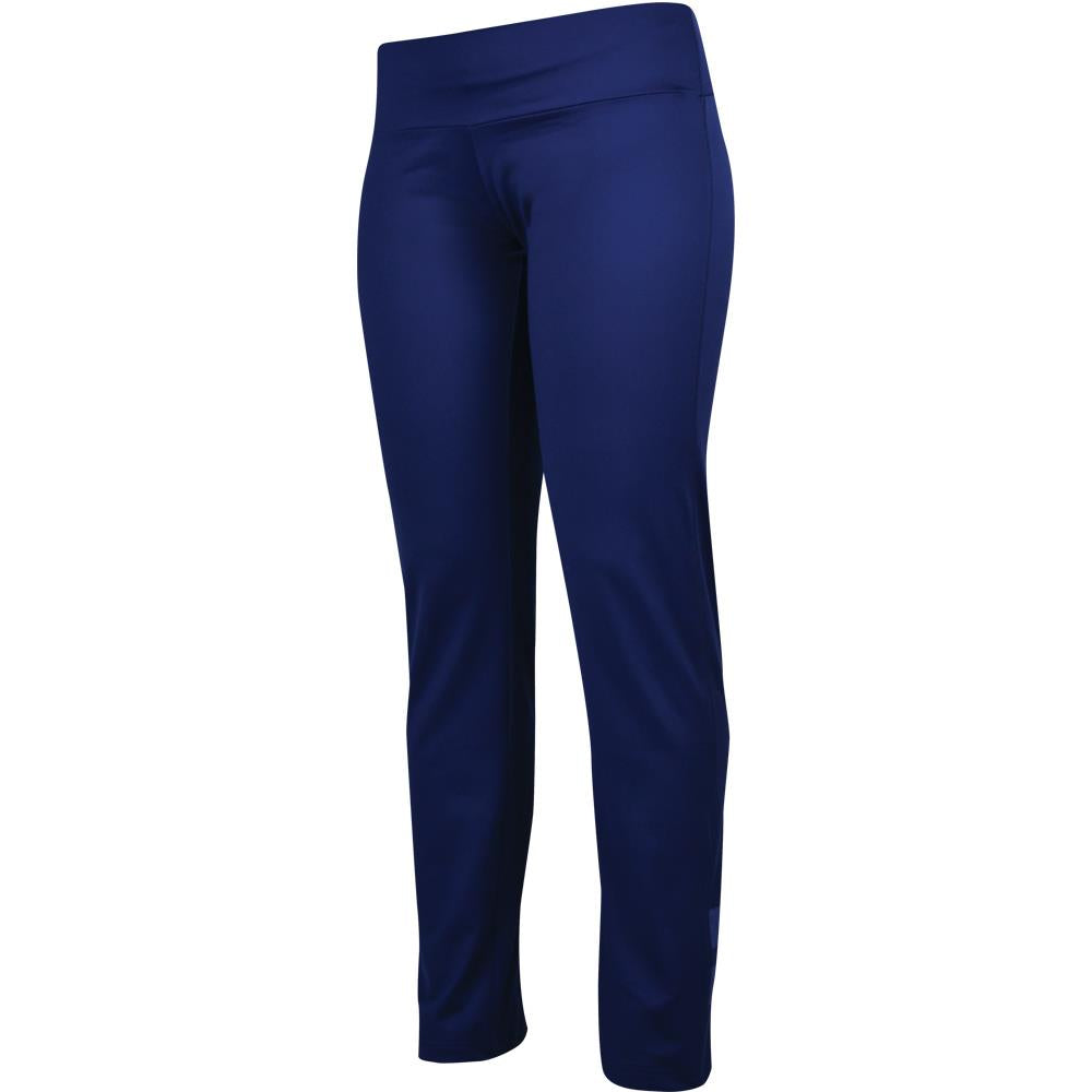 Babolat Women's Performance Pant - Estate Blue