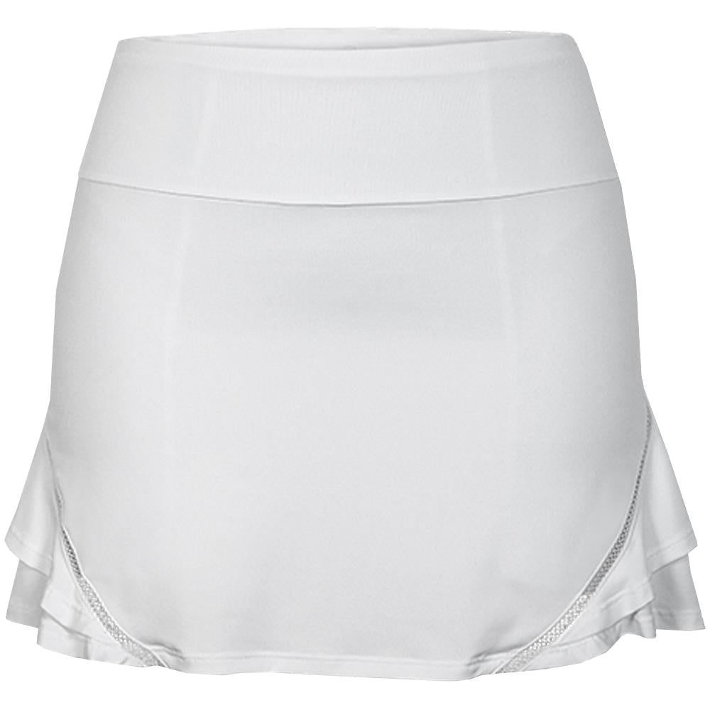 Tail Women's Taffy Dixon Skort - White
