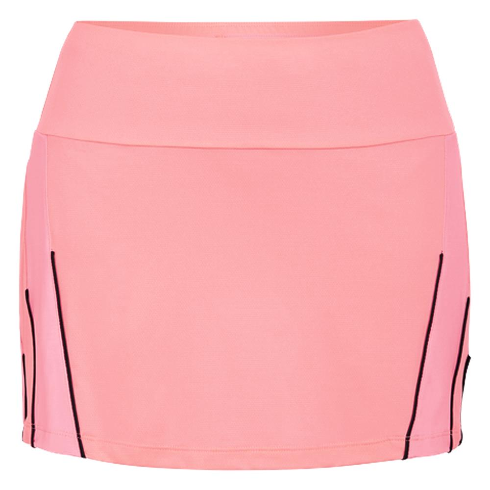 Tail Women's Taffy Peoria Skort - Taffy