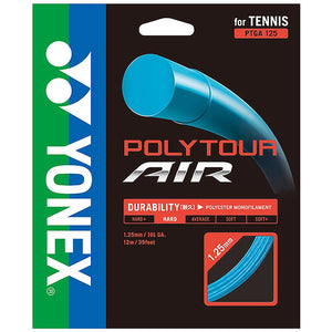 Yonex Poly Tour Air - String Set