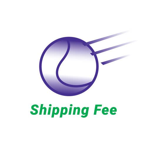 Oversize Shipping & Handling Charge