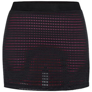 Tail Women's Sweet Pea Zendaya Skort - Black