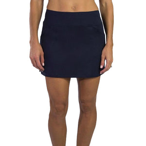JoFit Women's Mina Skort - Midnight