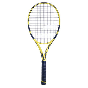 new arrival 23bf8 91174 Rafael Nadal Collection · clear · Babolat Pure Aero 2019