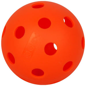 Onix Fuse Pickleball Indoor Single - Orange