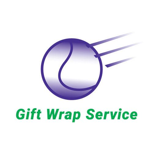 Gift Wrapping Service Fee