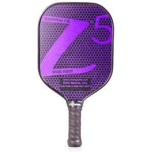 Onix Z5 Graphite Purple