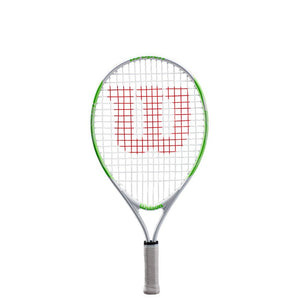 Wilson US Open Junior 19""