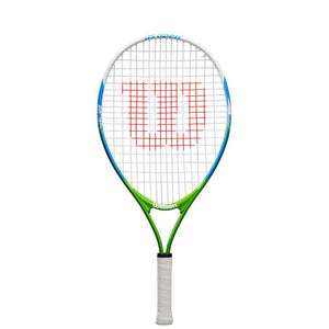 Wilson US Open Junior 23""