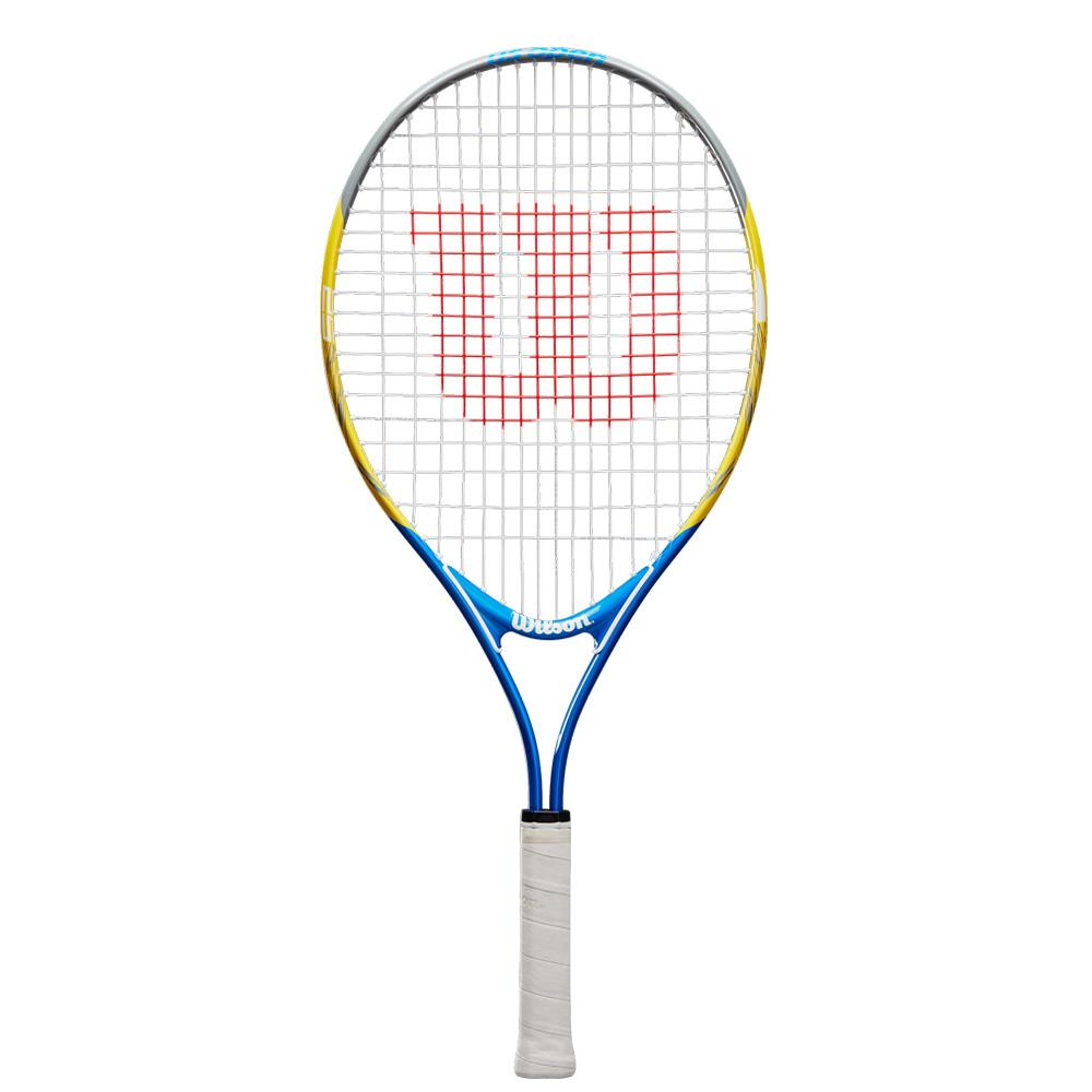 Wilson US Open Junior 25""