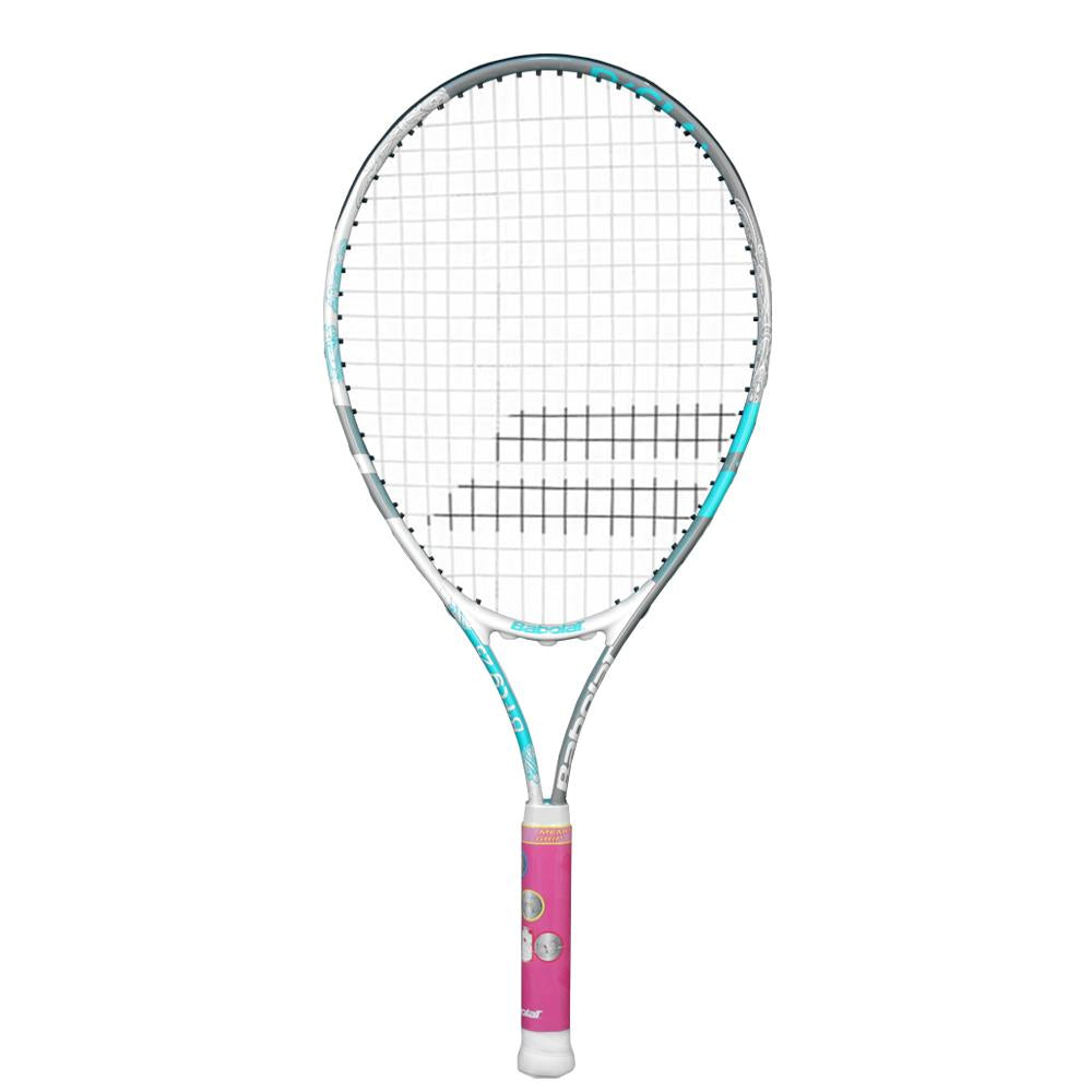Babolat B Fly Junior 25""