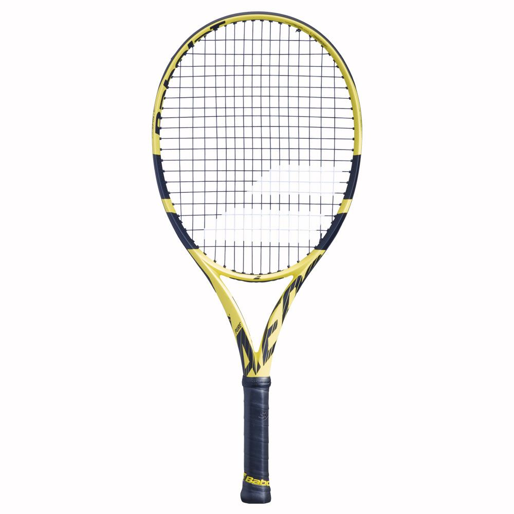 Babolat Pure Aero Junior 25""