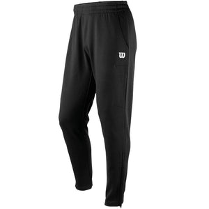 Wilson Men's Training Pant - Black