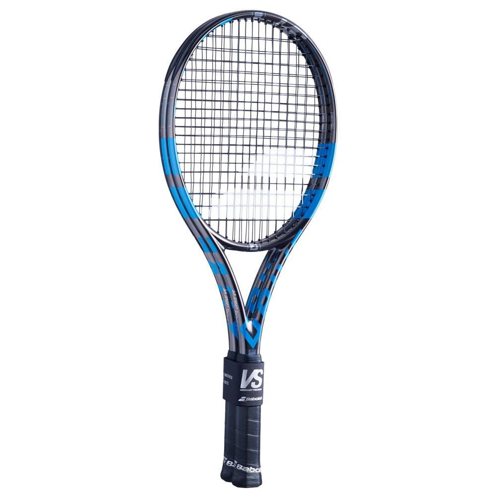 Babolat Pure Drive VS - 2 Pack