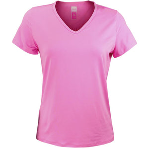 Lole Women's Repose Top - Daikon Heather
