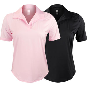 Lole Women's Match Point Polo