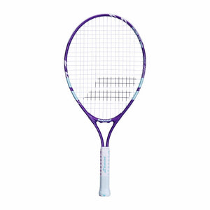 "Babolat B'Fly Junior 23"" - Purple"