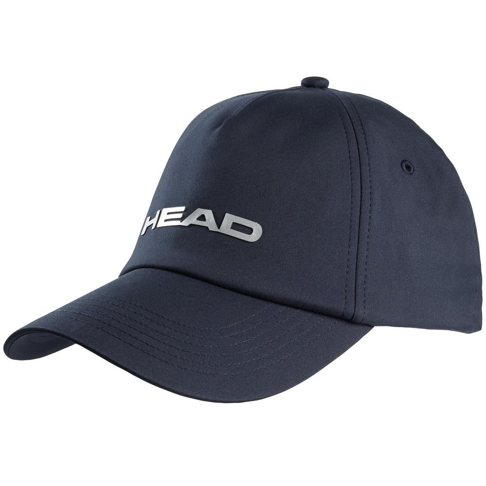 Head Unisex Performance Hat - Navy