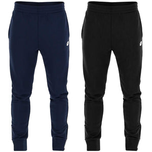 Lotto Men's Squadra Pant