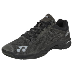 Yonex Men's Power Cushion Aerus 3 - Black