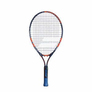 "Babolat Ballfighter Junior 23"" - Black/Orange"