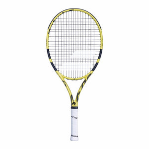 8107b3f500 Racquets – Merchant of Tennis – Canada's Experts