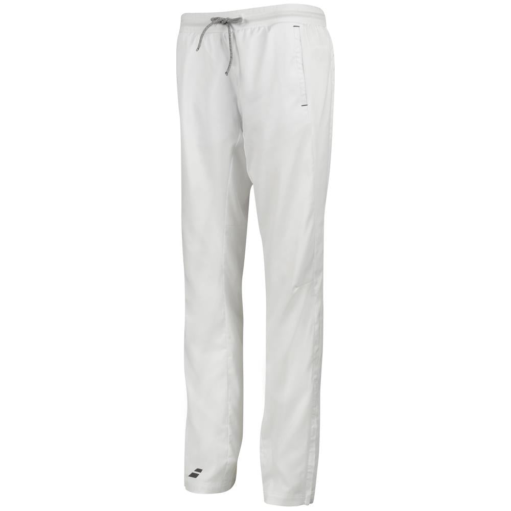Babolat Girls Core Club Pant - Tennis