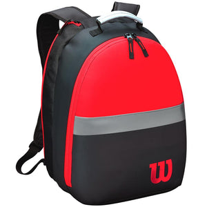 Wilson Clash Junior Backpack