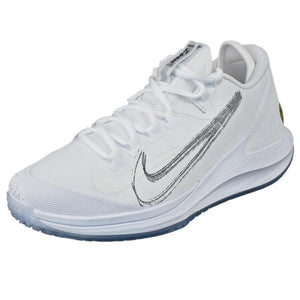 Nike Men's Air Zoom Zero - White/Blue