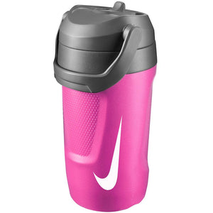 Nike Water Bottles Fuel Jug 64oz - Pow Pink